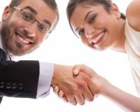 Договор о разделе имущества между супругами образец рб